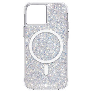 Case Mate Twinkle MagSafe for iPhone 13 mini - Stardust