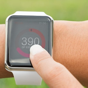 Tips and Tricks for your Apple Watch