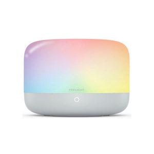 Yeelight LED Bedside Lamp D2 - RGB Coloured Smart Light