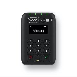 Yoco Pro